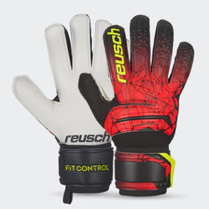 Reusch Fit Control SD GK Gloves