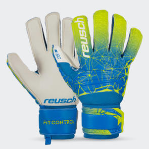 Reusch Fit Control SG GK Gloves
