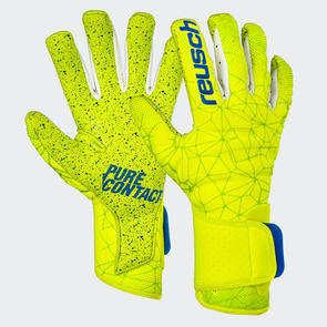 Reusch Pure Contact II G3 Fusion