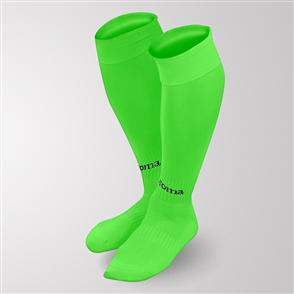 Joma Classic-2 Sock – Fluor
