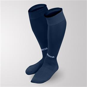 Joma Classic-2 Sock – Navy