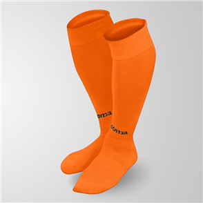 Joma Classic-2 Sock – Orange