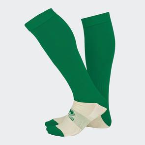 Erreà W/FPolyPro Socks – Green