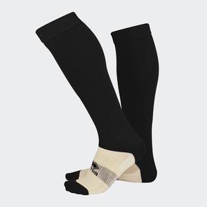 Erreà W/FPolyPro Socks – Black