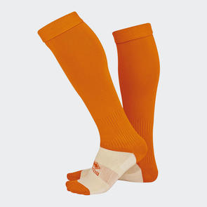 Erreà W/F PolyPro Socks – Orange
