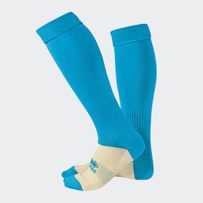 Erreà W/FPolyPro Socks – Cyan