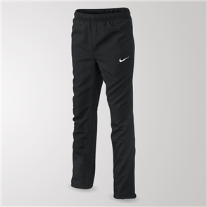 Nike Junior Foundation Sideline Pant – Black