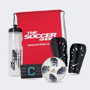TSS $50 Gift Pack