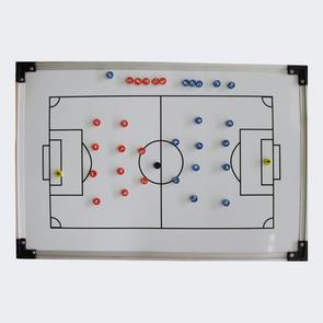 Lotto Tactics Board (60x40cm)
