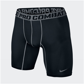 Nike Core Compression 6 Inch Short 2.0