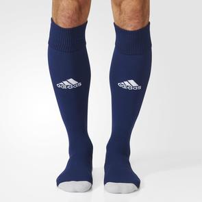 adidas Milano 16 Sock – Navy