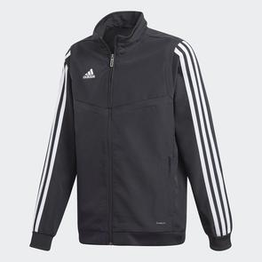 adidas Junior Tiro 19 Presentation Jacket