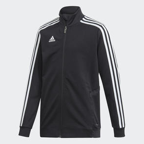 adidas Junior Tiro 19 Training Jacket