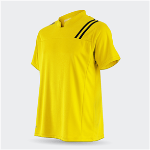Lotto Galaxy Shirt – Yellow