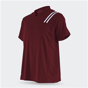 Lotto Galaxy Shirt – Maroon
