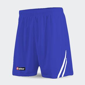 Lotto Galaxy Short – Blue