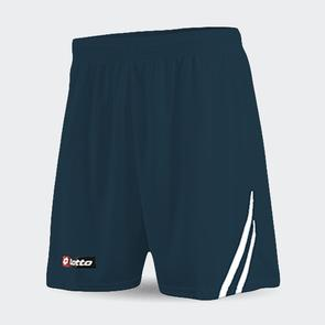 Lotto Galaxy Short – Navy