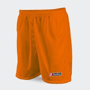 Lotto Trofeo Short II – Orange