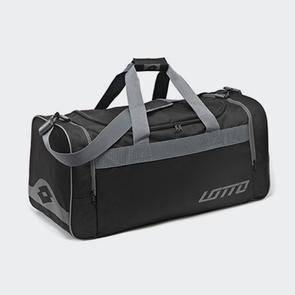 Lotto Thunder Team Bag