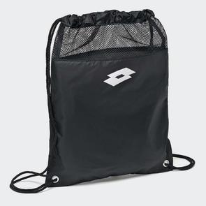 Lotto Wet Kit Bag