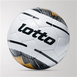 Lotto Futsal Maxima