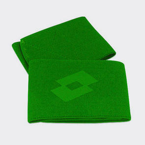 Lotto Guard Stay – Emerald
