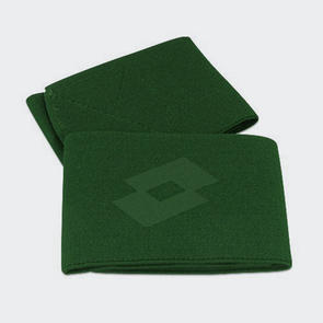 Lotto Guard Stay – Green