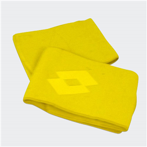 Lotto Guard Stay – Yellow