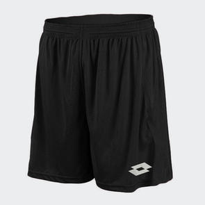 Lotto Ultra Referees Short