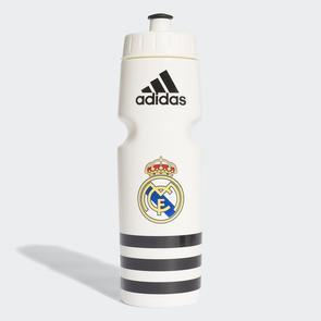 adidas Real Madrid Drink Bottle