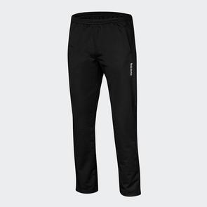Erreà ClaytonTrack Pant – Black