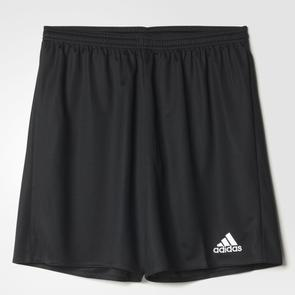 adidas Stop Out 1919 Academy Short