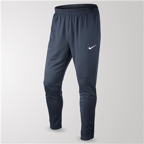 Nike Libero Technical Knit Pant –