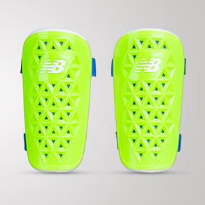 New Balance Furon Dispatch Shin Guard – Toxic