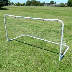 Kiwi FX Junior Elite Goal (2m x 1m)