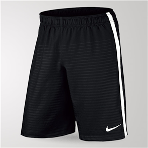 Nike Max Graphic Short – Black