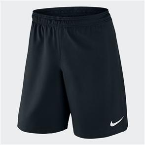 Nike Academy Longer Short