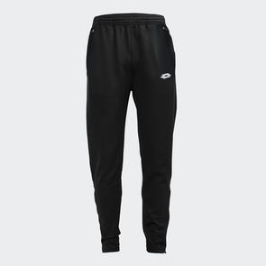 Lotto L73 II Trackpant – Black