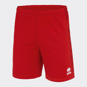 Erreà Stardast Short – Red