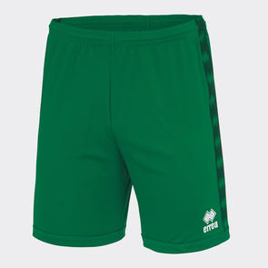 Erreà Stardast Short – Green