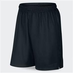 Nike Strike Woven Short