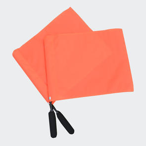 Lotto Linesman's Flag – Orange