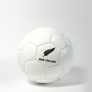 New Zealand Mini Ball