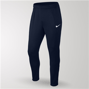 Nike Academy 18 Technical Pant – Navy