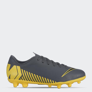 Nike Junior Mercurial Vapor 12 Club MG – Game Over