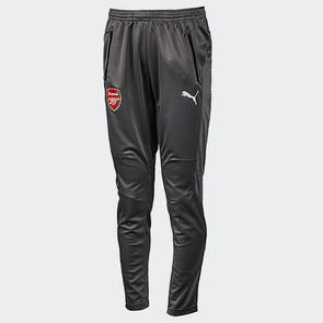Puma Junior 2016-17 Arsenal Fitted Training Pants