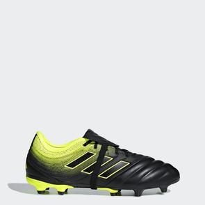 adidas Copa Gloro 19.2 FG – Exhibit Pack
