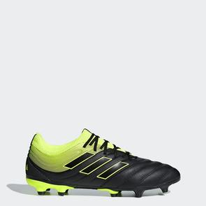 adidas Copa 19.3 FG – Exhibit Pack