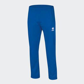 Erreà Clayton 3.0 Trousers – Blue