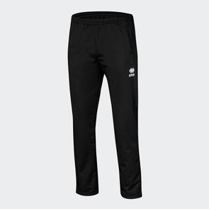 Erreà Clayton 3.0 Trousers – Black
